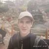 Валера, 30, г.Желтые Воды