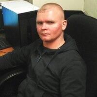 Фёдор, 39 лет, Овен, Санкт-Петербург