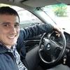Артем, 31, г.Салтыковка