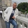 Павел, 38, г.Обнинск