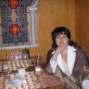 Haташка 45 лет (Дева) хочет познакомиться в Владимире