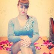 Ирина, 25, г.Суворов