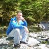 Константин, 36, г.Фряново