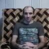 Санек, 35, г.Балаково