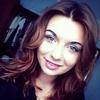 Виктория, 23, г.Барышевка