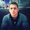 Егор, 26, Одеса