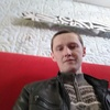 Ринат Закиеев, 33, г.Верхняя Тура