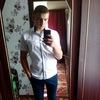 Денис, 19, г.Данков