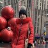 marіya, 25, Chicago