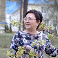 Татьяна, 56 лет, Овен, Горячий Ключ