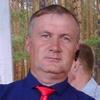 алексей, 44, г.Красные Баки