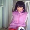 Елена, 30, г.Оренбург