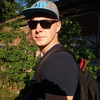 Artur, 30, г.Таллин