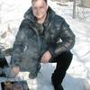 Виталий, 41, г.Каджером