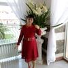Галина, 53, г.Хабаровск