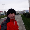Александр, 39, г.Астрахань