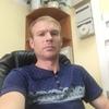 Петр, 35, г.Оренбург