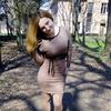 Инночка, 22, г.Винница