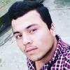 Тимур, 21, г.Душанбе