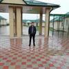 нурик, 35, г.Бишкек