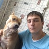 Евгений, 24, г.Орел