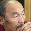 dmitry, 73, г.Валлетта