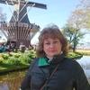 Елена, 53, г.Видное