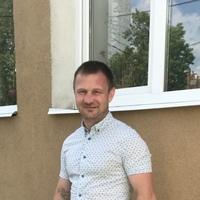 Алексей, 38 лет, Лев, Москва