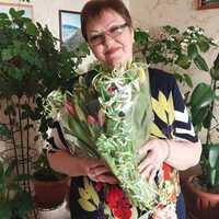 Наталья, 59 лет, Стрелец, Новосибирск