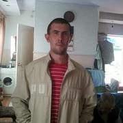 Юрий, 40, г.Чайковский