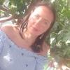 Оля, 43, г.Санкт-Петербург