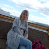 Валентина, 37, г.Красноярск