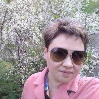 Анна, 35 лет, Козерог, Караганда