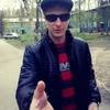 Вадимка, 32, г.Нижний Новгород