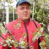 Максим, 31, г.Новоалтайск