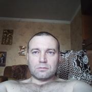Саша 44 года (Козерог) хочет познакомиться в Ливнах