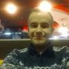 Vladislav, 27, Bogdanovich