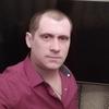Andrey Kolcov, 34, Rossosh
