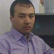 Арслан, 35, г.Энгельс