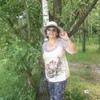 Алина, 63, г.Калуга