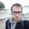 Tommygarros, 28, г.Будапешт