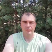 Валера 35 Лакинск
