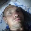 антон, 25, г.Тольятти