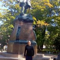 Ilmir, 36 лет, Телец, Казань