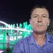 Евгений 46 лет (Стрелец) Керчь