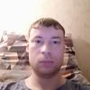 Сергей, 33, г.Новороссийск