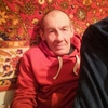 Саша, 75, г.Волгодонск