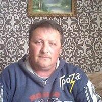 Александр, 53 года, Дева, Вельск