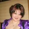 Sabrinca, 35, г.Усть-Камчатск