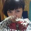 Evgeniya, 42, Suzdal